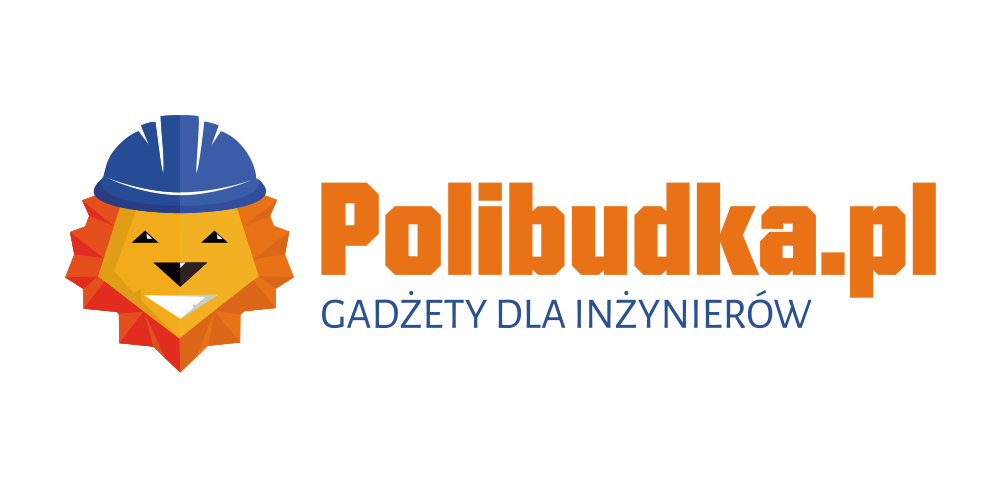 polibudka.png